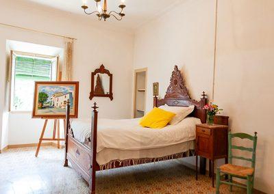 SantPere-Dormitorio11.WEB