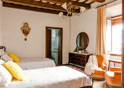 SantPere-Dormitorio7.WEB
